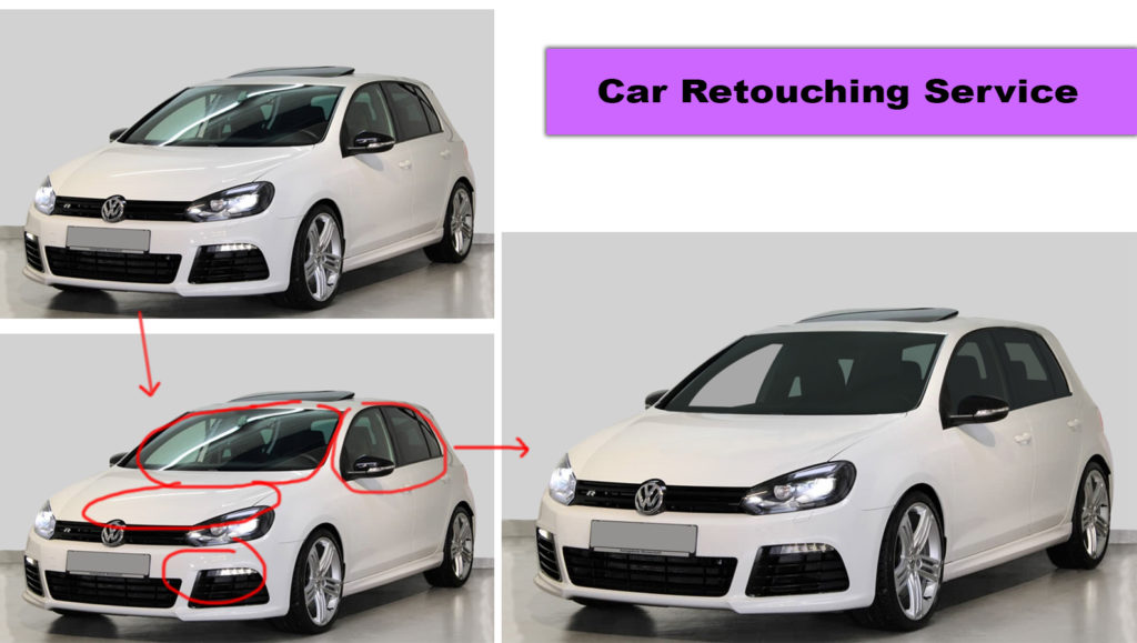 Car-Photo-Editing-Vehicles-Background-Replacement-Service