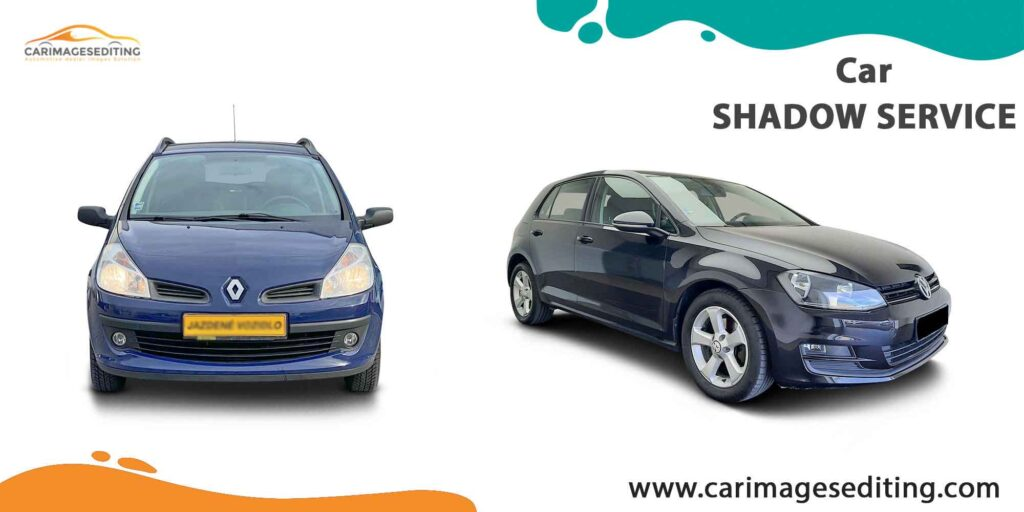 Car-shadow-services-2