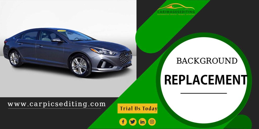 How Automotive Background Replacement Is Essential For Your Success & Increase Sells 2