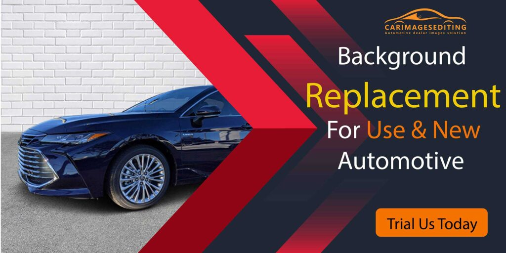 How Automotive Background Replacement Is Essential For Your Success & Increase Sells 3