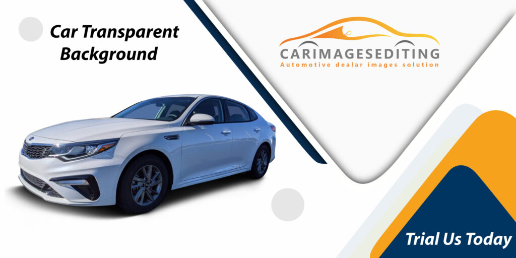 The Secret of Car Transparent Background 2