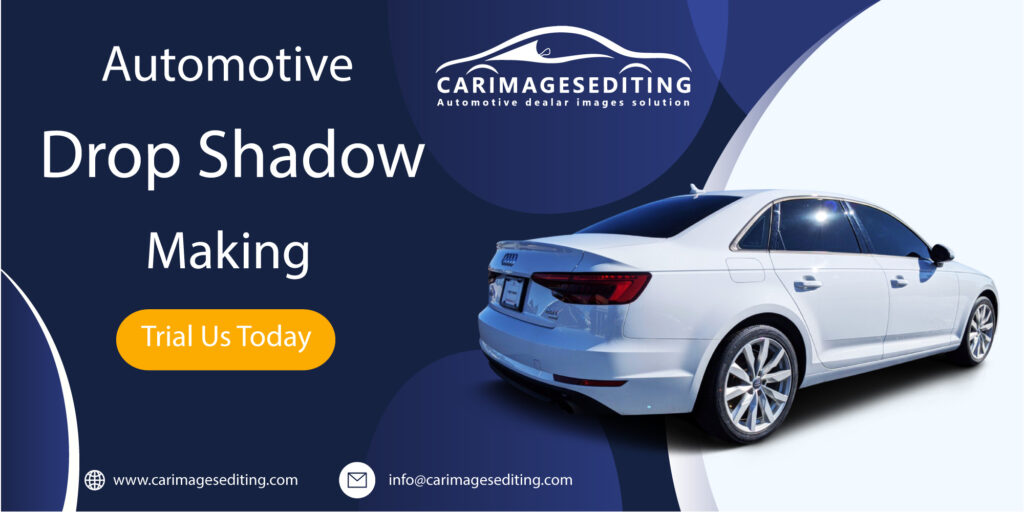 The Ultimate Guide To Car Shadow Making 4