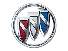 Buick-logo-(1)