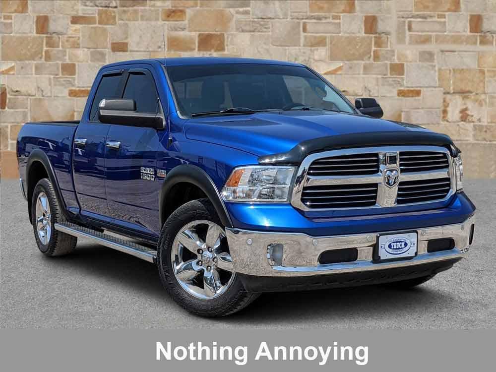 Nоthіng-Annоуіng-vehicles image enhancement service