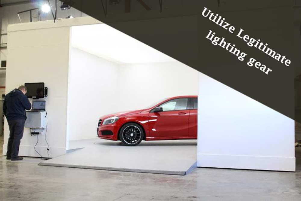 Utilize-Legitimate-lighting-gear