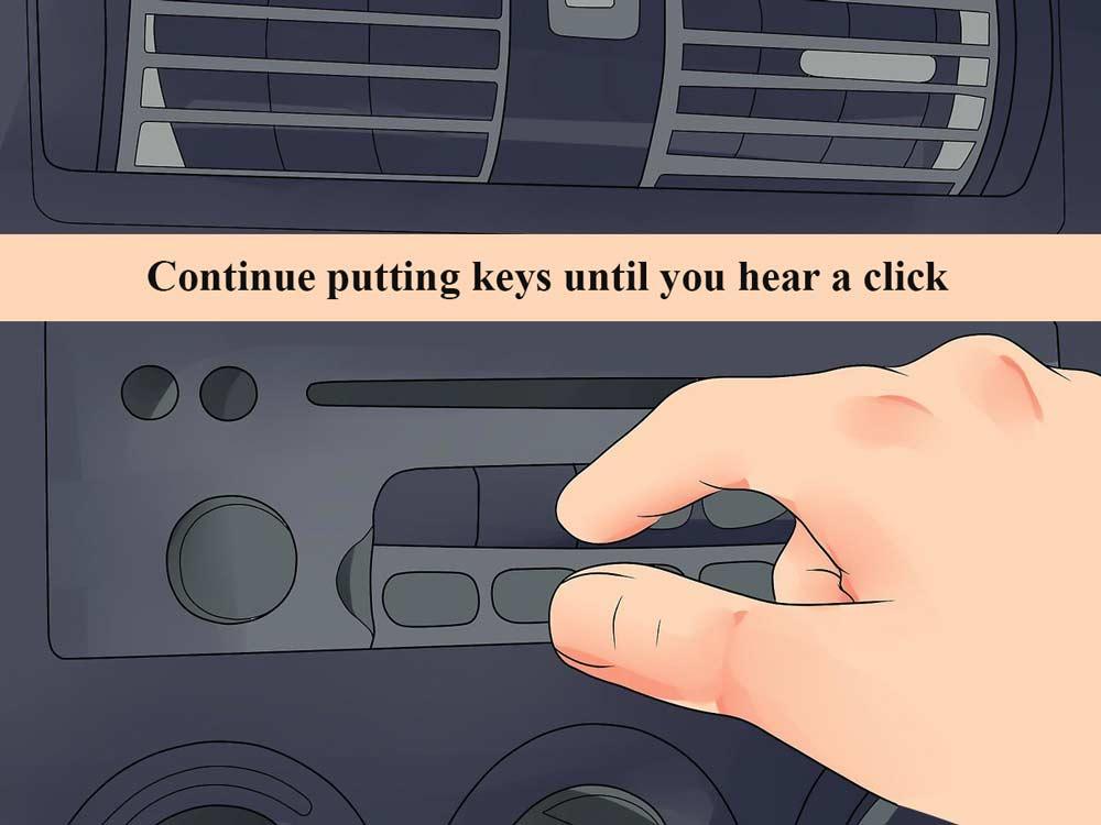 Continue-putting-keys-until-you-hear-a-click