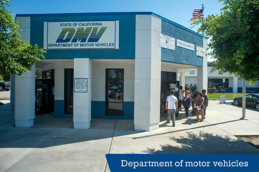 Go-to-the-Department-of-motor-vehicles-(DMV