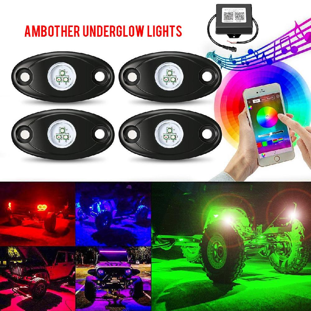 AMBOTHER-Underflow-Lights
